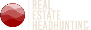 Real Estate Headhunters logo
