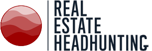 Real Estate Headhunters's logo